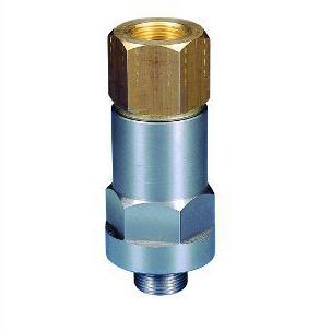 Обратный клапан UD1