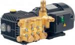 Моноблоки Interpump для систем увлажнения серия M51012, M51022, M51042, M51062