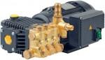 Моноблоки Interpump для систем увлажнения серия M60082