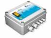 Устройства защиты QM BT для однофазных электронасосов