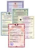 sertifikatkf