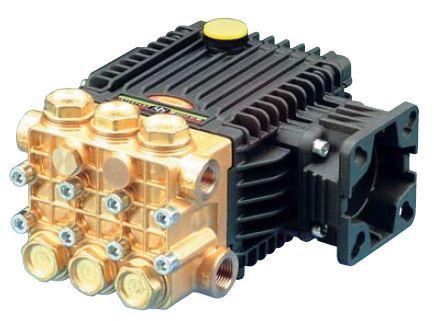 """ВЕРСИЯ С 3/4"""" Для бензиновых двигателей стандарта SAE J 609-A ext. 3"""