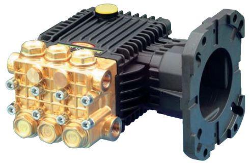 """ВЕРСИЯ С 1"""" Для бензиновых двигателей стандарта SAE J 609-В ext. 4"""
